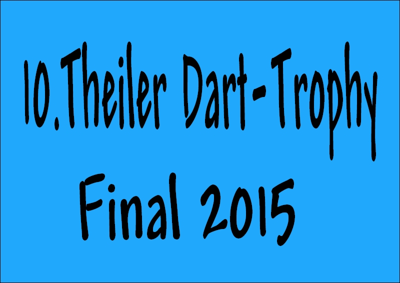 10-TDT Final 2015 Button