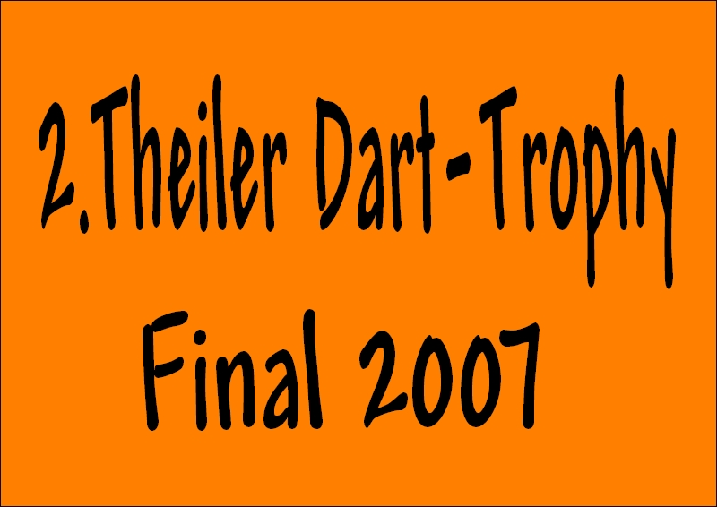 2-TDT Final 2007 Button
