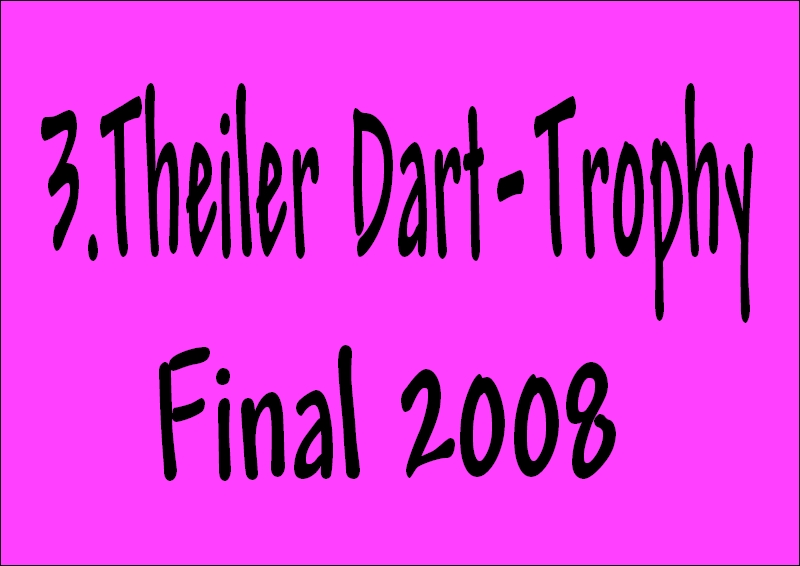 3-TDT Final 2008 Button