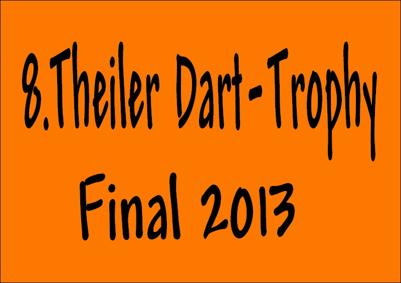 8-TDT Final 2013 Button
