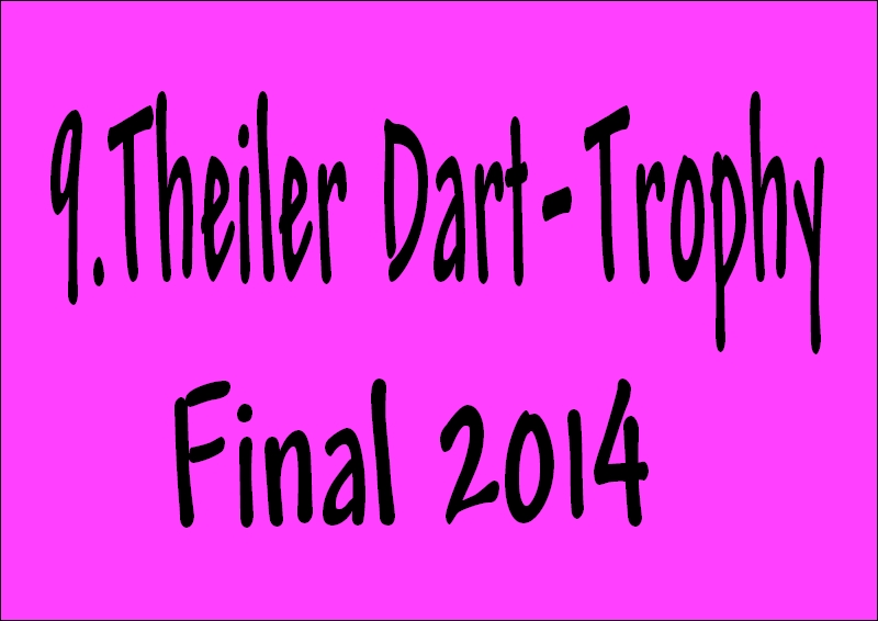 9-TDT Final 2014 Button