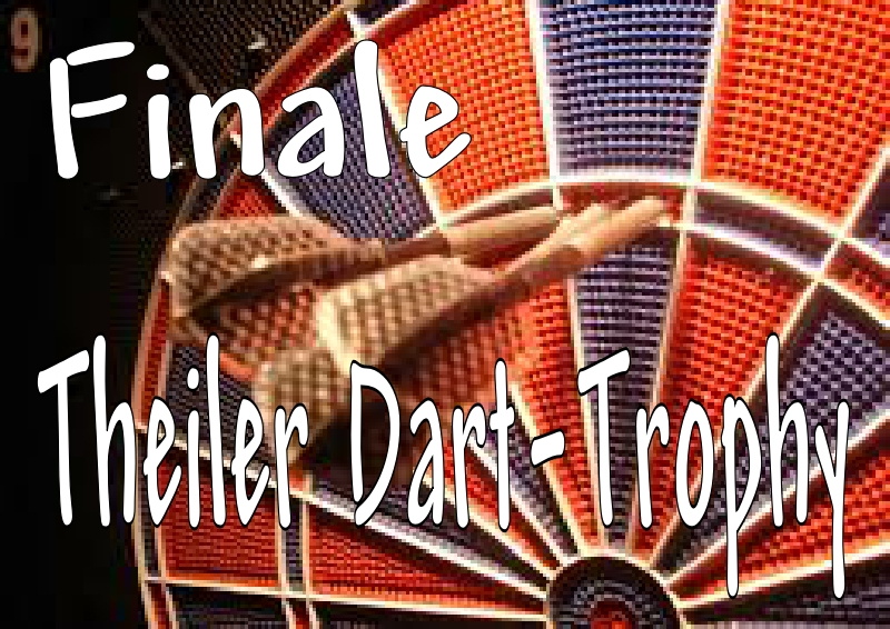 TDT Button Finale